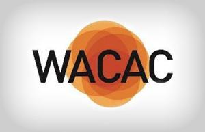 Aff_wacac