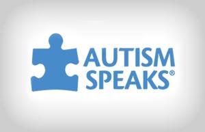 Gb_autism