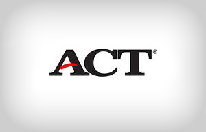 Test_act