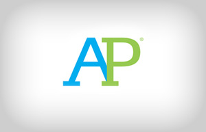 Test_ap