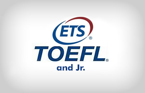 Test_toefl