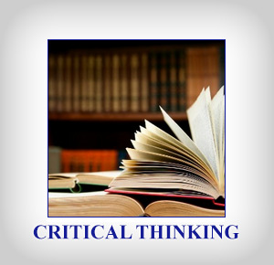 Subjects_criticalthinking