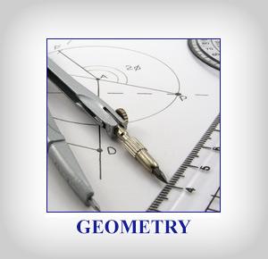 Subjects_geometry