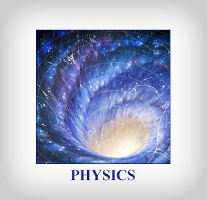 Subjects_physics