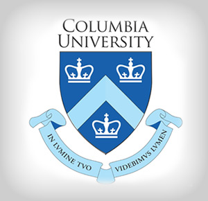 Schools_columbia