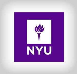 Schools_nyu