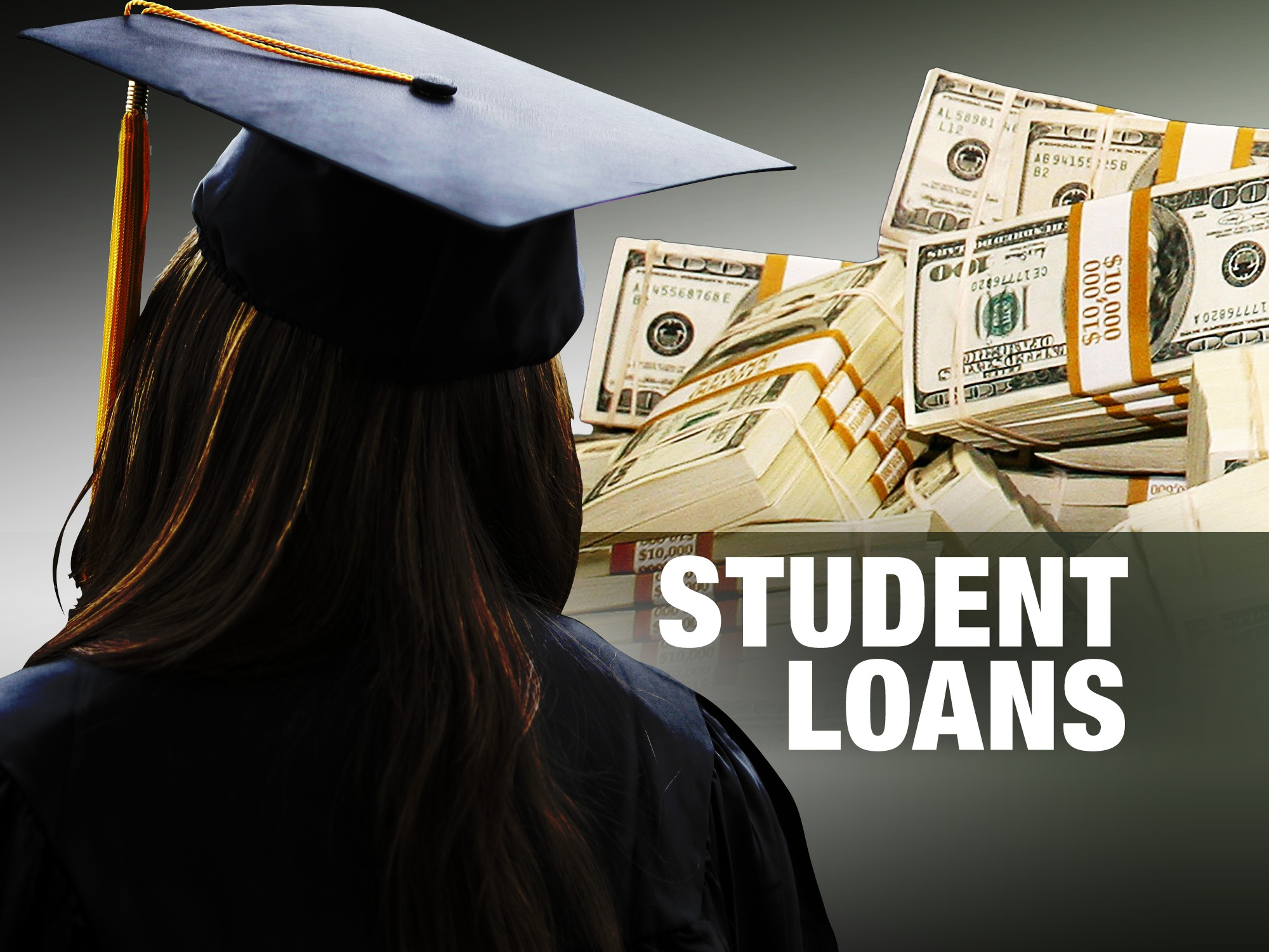 Financial Matters: Trends In Student Loans