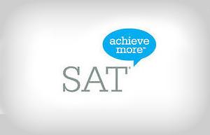 SAT - Achieve More