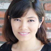 Nhi Nguyen Tutor