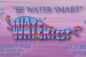 south-pasadena-news-10-09-2018-waterfest