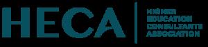 Higher Education Consultants Association logo