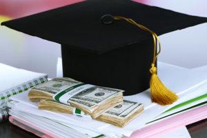 college-money