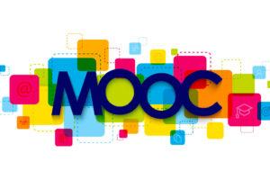 MOOC-01