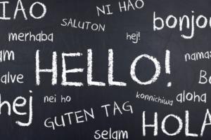 languages-hello-bilingual-1