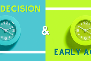 EARLY-ACTION-EARLY-DECISION-IMAGE-1